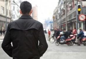 冲锋衣质检50件中4成不合格 已涉嫌虚假宣传