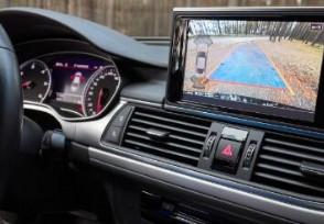 苹果发布新导航专利让汽车在道路路线上自动导航