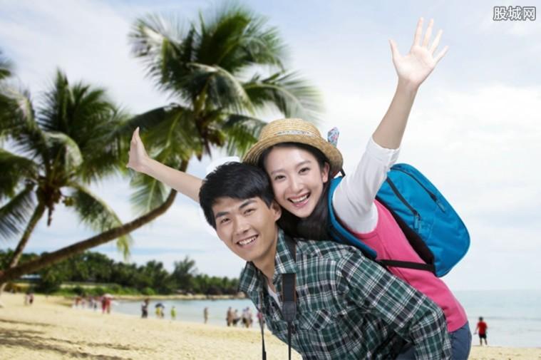 11月份去哪里旅游好 推荐国内最佳旅游地