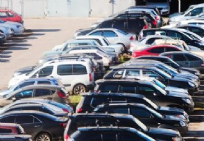 10月全国乘用车销量零售销量达到199.2万辆