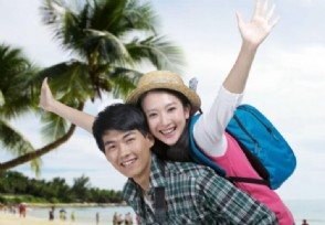 国内三日游去哪里好短期旅游好地方推荐