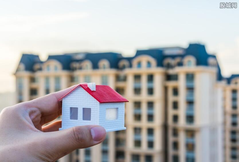 新手买房须知的18个常识 赶快来收藏! 新手买房程序及注意事项指南
