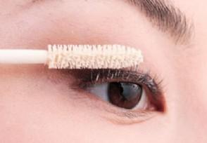 青岛假睫毛订单量 比平时增加百分之四十左右