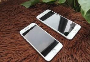 买二手手机去哪个网站好这几个平台比较靠谱