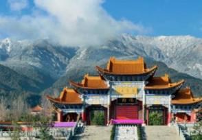 云南旅游什么季节去最好2人去5天要多少钱?