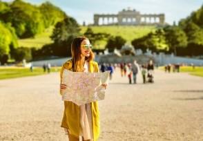 甘孜所有景区免费冬春旅游重♂磅优惠公布!