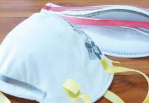 日本推出餐饮用口罩 以防止新冠病毒感染扩大!