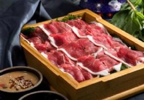 羊肉多少钱一斤11月份最新价格走�势