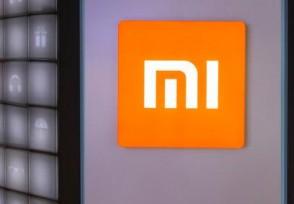曝红米1亿像素新机 即将推出Note9系列