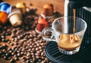 麦当劳将升级麦咖啡加快布局中国内地咖啡市场