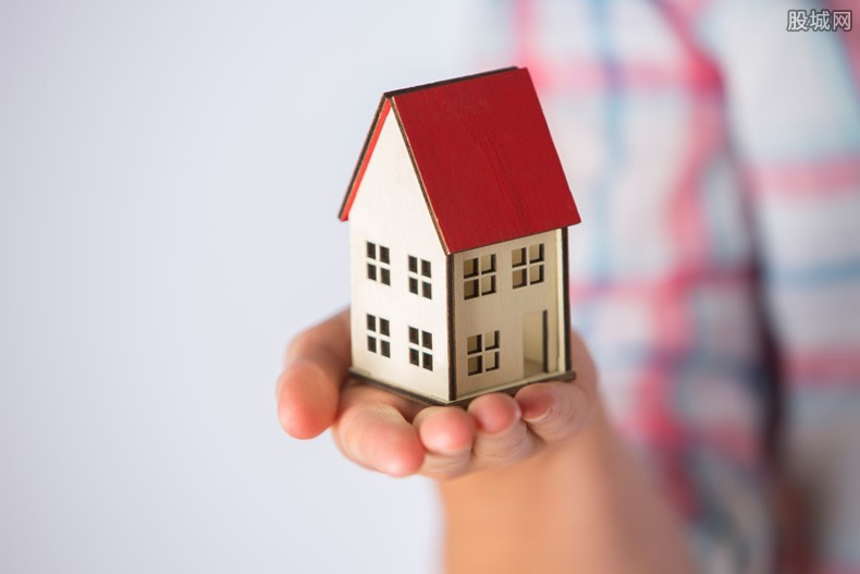 曝蛋壳公寓开始拖欠工资 租户和房东上门求解约