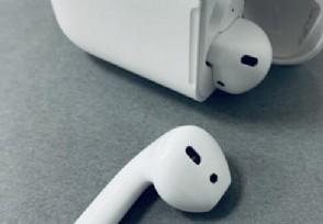 耳机什么品牌的性价比高 3款品质好的牌子推荐