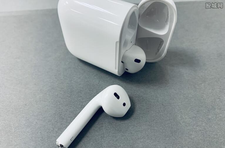 蓝牙耳机是不是都防水 买什么牌子的好?