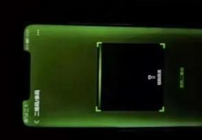 iphone12绿屏问题多久可以修复 苹果回应了