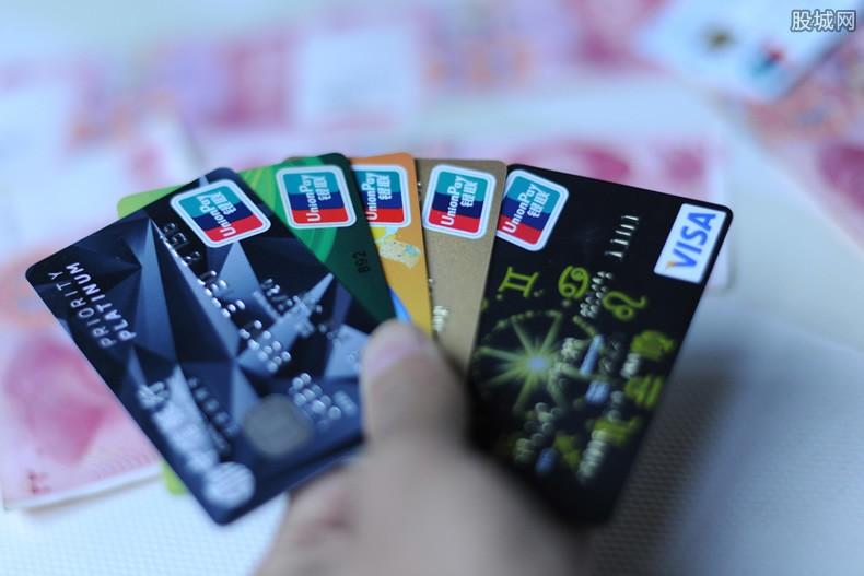 注销银行卡可以打电话人工注销吗 也可尝试这些方法