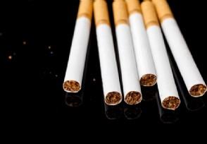 夜西湖利群多少钱一包 这款香烟好不好抽
