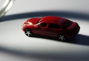 如何零首付购车 买车之前要知道这些事项