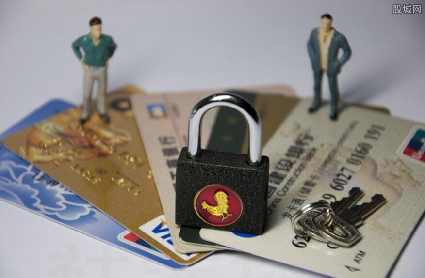 信用卡提额怎么提 这几个技巧请收好!