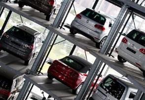 养车一个月要花多少钱 这些费用你算过吗?