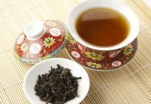 红茶一⊙斤多少钱主要种类有哪些?