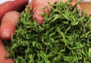 最贵的茶叶多少钱一斤 消费者如何挑选?