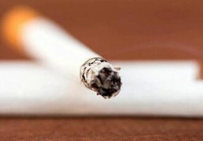 黄鹤楼大彩价格 该品牌的香烟种类有哪些?