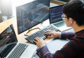 程序员多少钱一个月工资可能月入几十万吗?