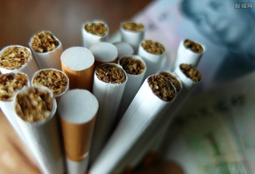爆珠烟哪个品牌好抽