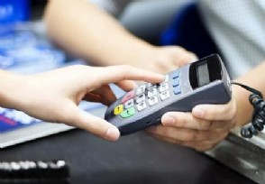 信用卡可以还花呗吗看完相关规定就知道