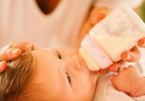 婴儿奶粉价格应该怎么样挑选适合宝宝吃的?