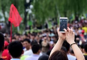 国办公布2021年部分节假日安排春节会放假吗