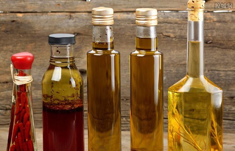 野生茶油多少钱一斤 可以从4个方面来辨别真假