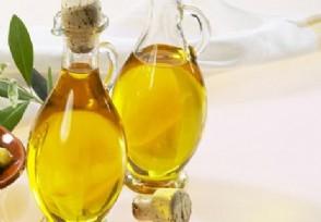 野生茶油多少钱一斤可以从4个方面来辨别真假