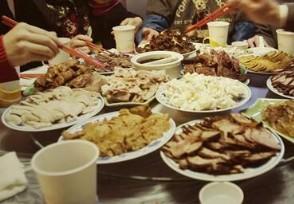 广东禁餐饮最低消费各市可自行明确处罚标准