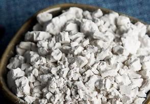 葛根粉多少钱一斤经常吃有哪些好处?