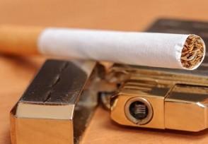 25一包芙蓉王真假辨别老烟民说出了这些绝招