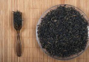 云南滇红茶多少钱一斤具有这些功效