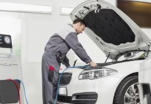 8万的车一年养车多少钱你的工资够花了吗?