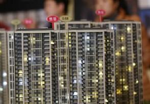 深圳官方回应代持炒房坚决打击市场投机炒作行为