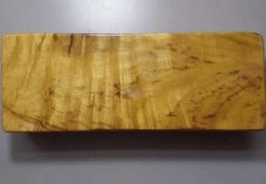 金丝楠木多少钱一斤主要有哪些种类