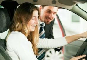 11月百万辆车被召回美系和日系车占总数97%