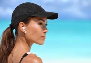 性价比最高无线的耳机推荐购买这几款无线耳机