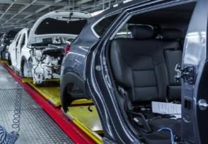 红旗E-HS9今日上市 纯电动SUV起售价55万元