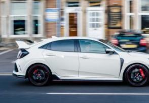 本田中国11月销量有三款车型月销量超过2万辆