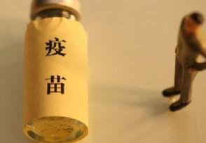 中国疫苗会免费吗接种一针的价格多少钱?