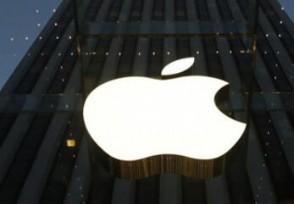 苹果手机12出问题了吗外媒曝出耗电异常