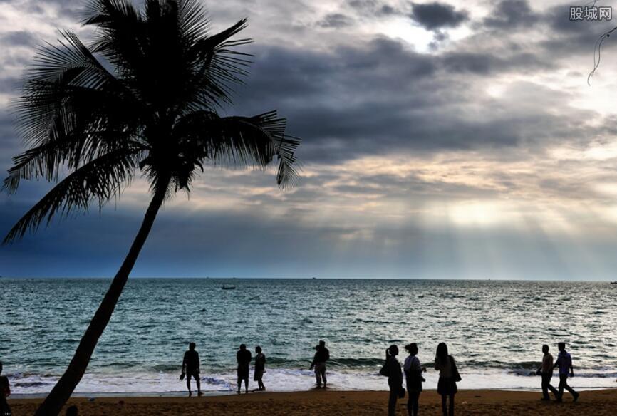 南旅游必带的十大特产