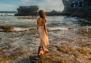 珠海好玩的地方有哪些呢 最新旅游攻略看过来