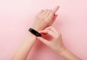 运动手环什么品牌好 这几款手环值得入手