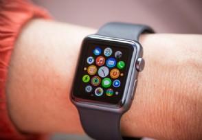 哪个智能手环比较好 值得推荐的十个品牌